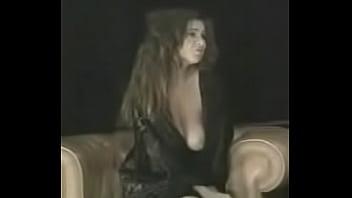 Debora Caprioglio -Oops Teatro