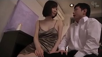 Japanese Mom And Son Can't Curb LinkFull: Pornmoza.com