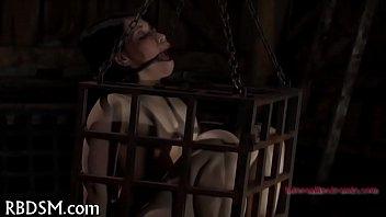 Erotic pics - Erotic sadomasochism pics
