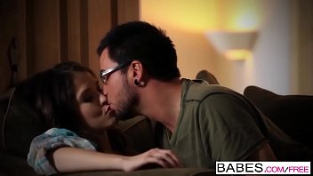 Babes - WANTING YOU - Tiffany Fox