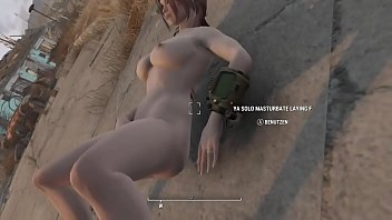 Xbox kinect sex game - Fallout 4 xbox one sex mod beta