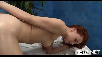 Adorable Sage Evans coitus in porno