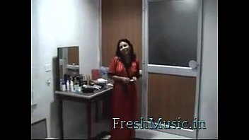 indian honeymoon couple - FreshMusic.in