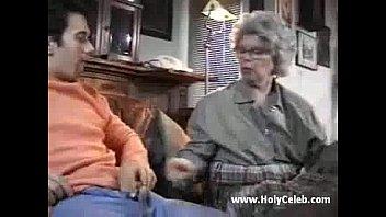 European Granny Goes Wild mia malkova porn parisporn