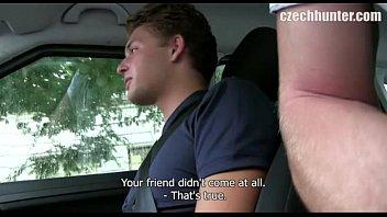 Czech gay xvideos