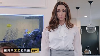 Hot And Mean - (Chanel Preston, Gianna Dior) - One Night Is Too Long Part 1 - Brazzers
