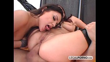 Lesbian atrologer in san diego - Rough anus drilling sl-19-01