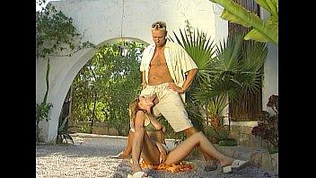JuliaReavesProductions - Blow Job 2 - scene 5 - video 1 slut nude fucking movies pornstar