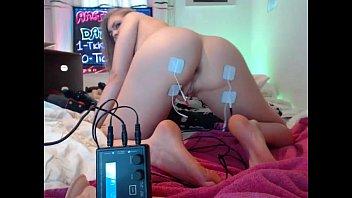 Electro Sex Videos