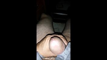 My Movie X's Thumb
