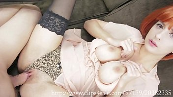 Hairy and natural Mommy is horny preview by amedee vause