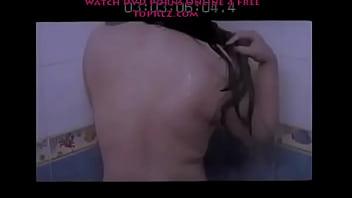 Sexy Arab: Free Arab Porn Video e7