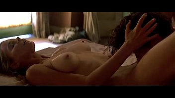 Kim posible nude - Kim basinger - the getaway