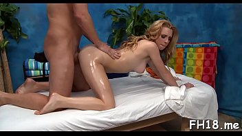 Seductive whore Taylor Wylde in erotic scenery