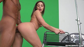 Abella Danger Gets Fired from BangBros Gig! (bbc15797)