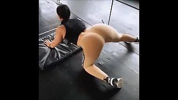 Best But ever - Big Booti  Dizzy Fitness - Saradas e Gostosas