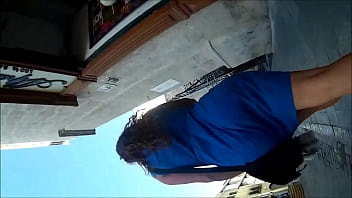 culona en vestido - Candid Ass- Booty Download Mega http://shink.in/lk68O