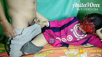 AUNTY CHUDAI BY ME ONLY DELHI NCR FEMALES WHATSPP ME 8800809567