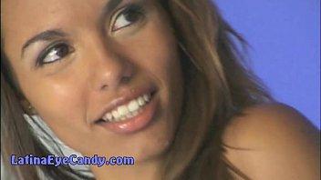 Mayonnaise as a facial peel - Nivea is latina eye candy