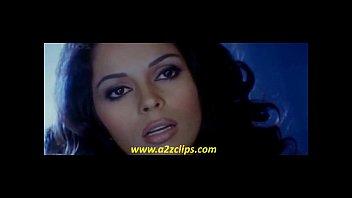 [Mallika Sherawat] Tera Husn Ik Nasha Hai [Bachke Rehna Re Baba]