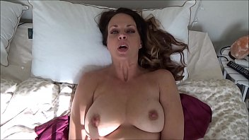 Milf drunk boys sex - Shes drunk again