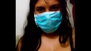 Dhaka escort girl email me for sex