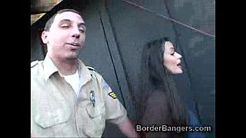 Border Bangers - Mason Storm