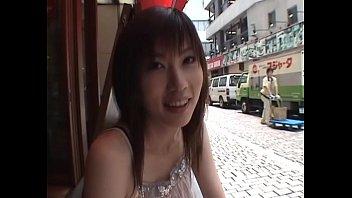 เงี่ยนเสียวควยสาวสวยญี่ปุ่นโคตรน่าเย็ด
