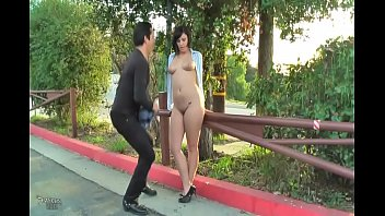 Gena lee nolin naked in plaboy Sexy broooke flashing in public 2