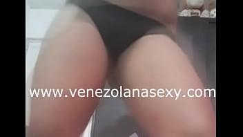 www.venezolanasexy.com