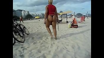 MEGACULO BRAZILIAN VOLLEY SPYCAM