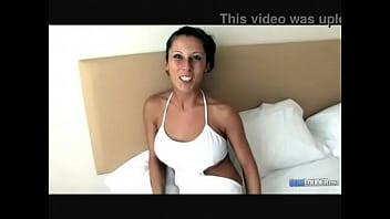 xvideos.com b4551710f7f049fadc55b77284af6917 thumbnail