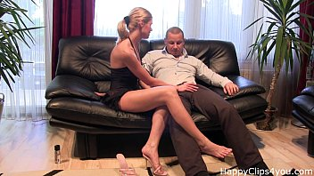 Lohnan blowjob clip free Jenna foxxx blow me and jerks me well