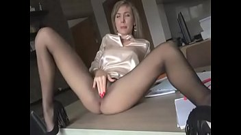 Streaming Video fuckena.com — the gray-haired girl fuck on the table - XLXX.video