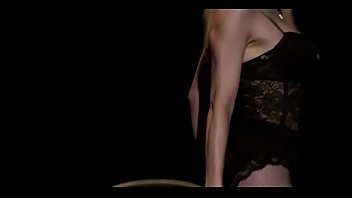 Carla gugino jaded nude scenes - Carla gugino in elektra luxx 2011