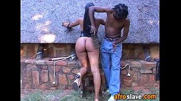 afroslave-27-2-17-stutendressur-in-der-savanne-1
