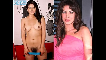 Nude pictures of Priyanka chopra - photo compilation of fake nude pictures