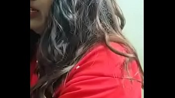 Swathi Naidu Latest Sexy Video Part -4