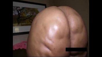 Ebony big asses - Grosses fesses AFRO