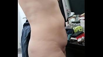 Modelando cuerpo