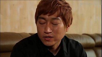 Korean Movie 2018 - FULL: http://bit.ly/2CwbZQK