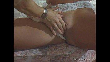 Summer Cummings & Skye Blue - Hello Norma Jeane