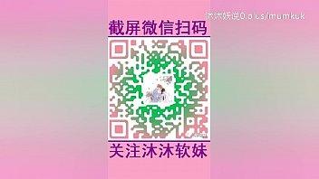 A45 动漫 中文字幕 小课 彷徨 第2部分