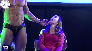 Cheap porn tube - Feda 2017 streaper