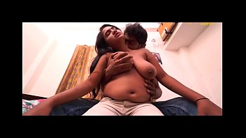 Long boobs suck - brother with milf sister afternoon fucking hard desi indian couple porn