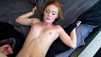 See her piss and being fucked Alex tanner is caught stealing