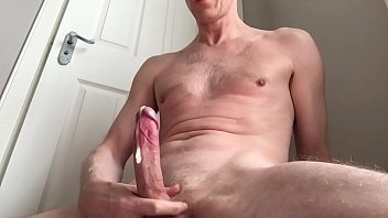 Anyone for cum?