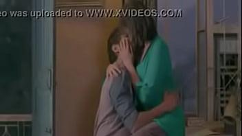 Priyanka Chopra kiss bollywood