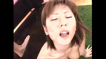 Asian porn movie