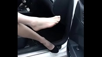 Sexy nylons shoes Cams4free.net - sexy german sheer nylons